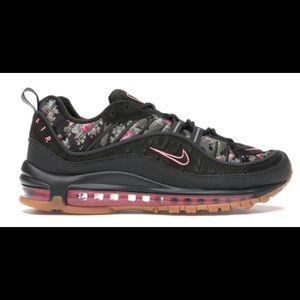 Nike-Air-Max-98-Floral-Sequoia camo